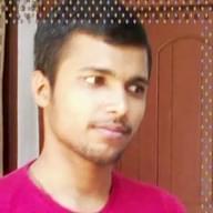 Freelancer Rahul R.