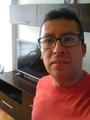 Freelancer Jose H.