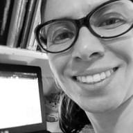 Freelancer Viviana A.