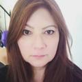 Ximena L. F.