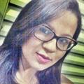 Luana C.