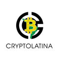 Cryptolatina N.