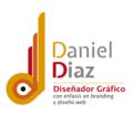 Daniel A. D. A.