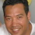 Freelancer Horelvis M.