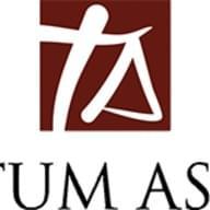 Freelancer Tributum A. S. M.