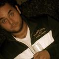 Freelancer Nicolás Z.