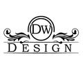 DW D.