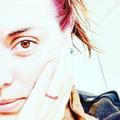 Roxana B.