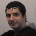 Mauro B.