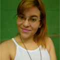 Layna C.