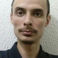 Freelancer Ilzamerson R.