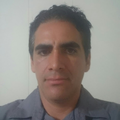 Freelancer Miguel C. A.