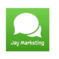 Jay J.
