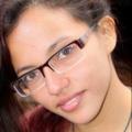 Freelancer Damaris A.