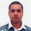 Juan R. H. C.