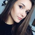 Freelancer Catarina M.