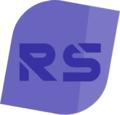 Freelancer RS I.