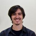 Freelancer Frederico S.