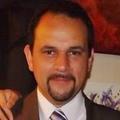 Claudio J. B.