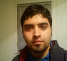 Freelancer Isaac M. M.