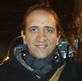 Pablo P. L.