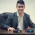 Freelancer Matheus V. F.
