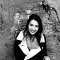 Lorena F. A.