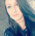 Natalia I.