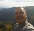 Reinaldo M.