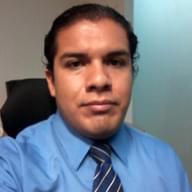 Freelancer Eli J. R.