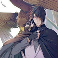 Sasuke I.