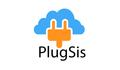 Freelancer Plugsi.