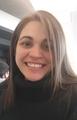 Freelancer Maryuli R.