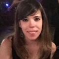 Freelancer Ana C. T.