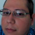 Reynaldo L. S.