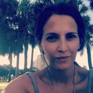 Freelancer Valeria A.