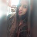Freelancer Lina O.