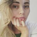 Freelancer Pâmella A.
