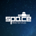 Space W. S.