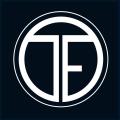 TF C. V.