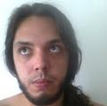 Danilo D.