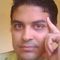Freelancer Marcus A. G. A.