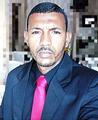 Freelancer Raimundo F.