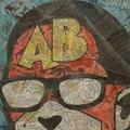Alejo S.