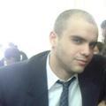Fabio W.