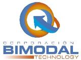 Bimodal T.