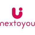 Nextoy.