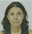 Amarilis J. S. M.