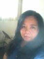 Patricia B. M.