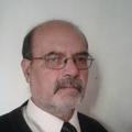 Mario A. G.